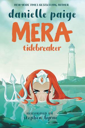 MERA TIDEBREAKER SC (2019) #1