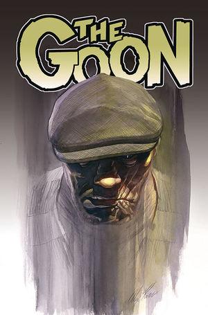 GOON (2019) #2B