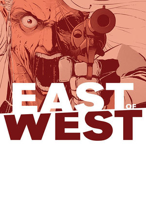 EAST OF WEST 43