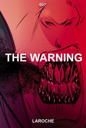 WARNING 7