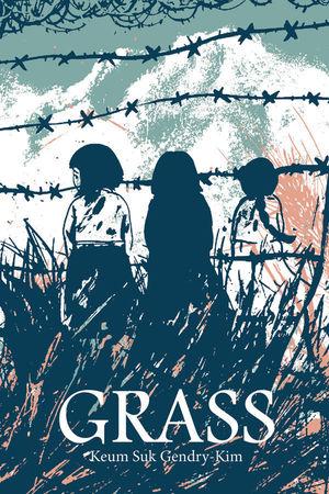 GRASS GN