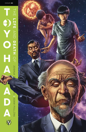 LIFE AND DEATH OF TOYO HARADA CVR A SUAYAN 3