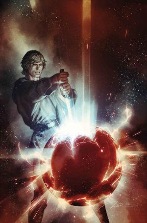 STAR WARS (2015 MARVEL) #67