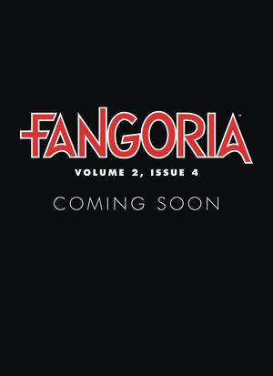 FANGORIA VOL 2 (2018) #4