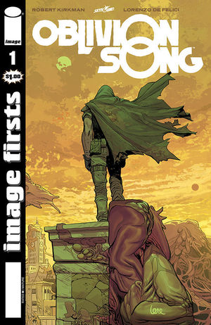 IMAGE FIRSTS OBLIVION SONG 80 #1