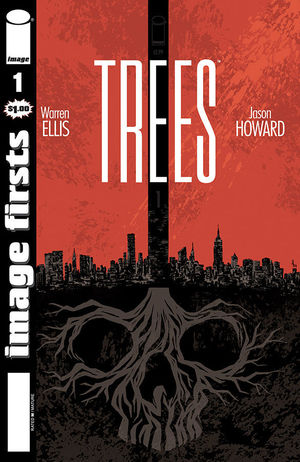 IMAGE FIRSTS TREES 78