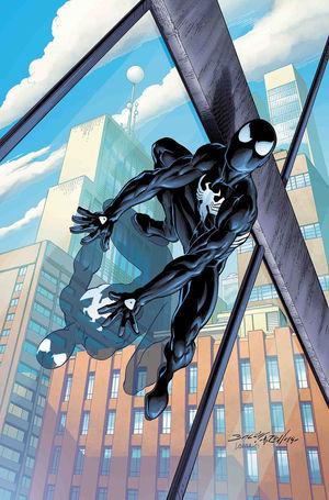 SENSATIONAL SPIDER-MAN SELF-IMPROVEMENT (2019) #0