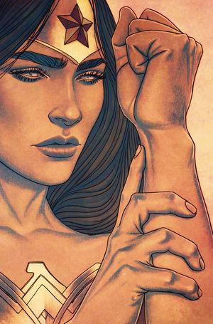 WONDER WOMAN (2016 5TH SERIES) #78B