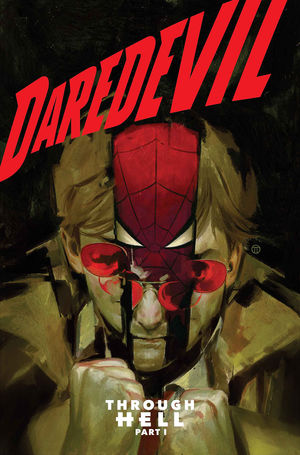 DAREDEVIL (2019 7TH SERIES) #11