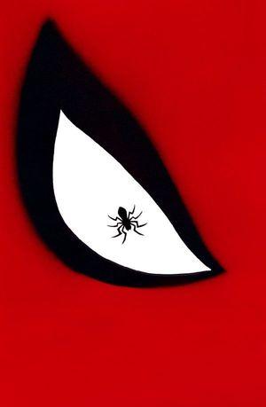 SPIDER-MAN (2019) #1B