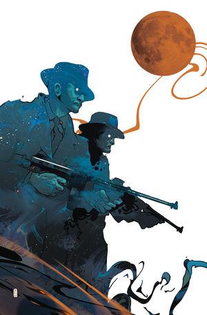 TOMMY GUN WIZARDS (2019) #3