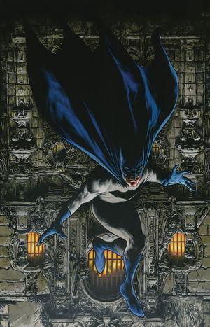BATMAN (2016 3RD SERIES) #82B