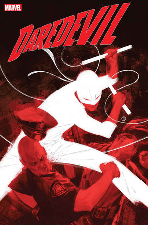 DAREDEVIL (2019 7TH SERIES) #12