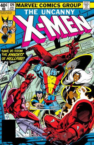 TRUE BELIEVERS X-MEN KITTY PRYDE AND EMMA FROST (2 #1