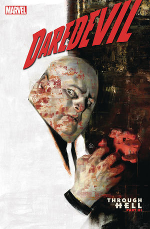 DAREDEVIL (2019 7TH SERIES) #13