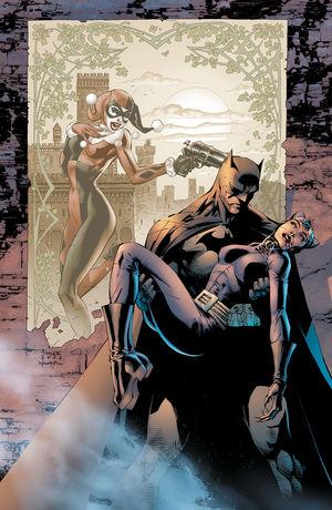 DOLLAR COMICS BATMAN 613 #1