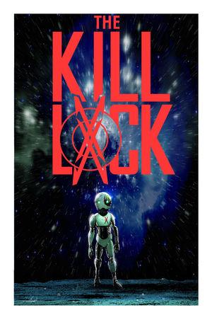 KILL LOCK (2019) #1
