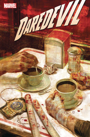 DAREDEVIL (2019 7TH SERIES) #14