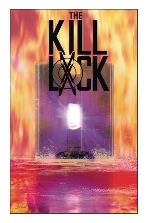 KILL LOCK (2019) #2