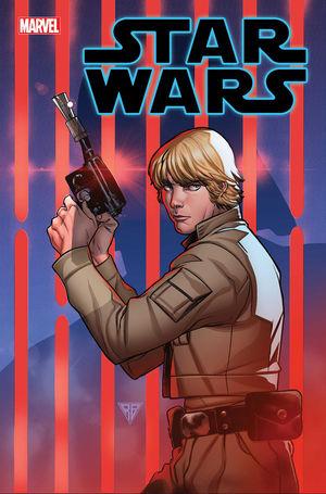 STAR WARS (2019) #2