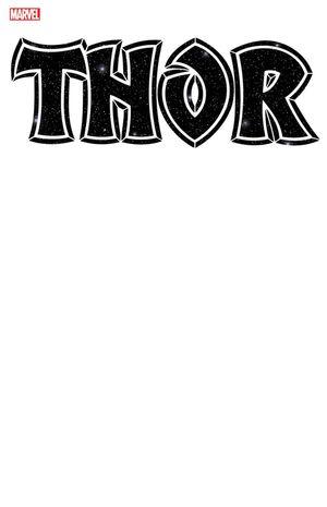 THOR (2020 6TH SERIES) #1D