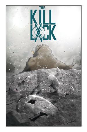 KILL LOCK (2019) #3