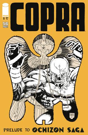 COPRA (2019) #6
