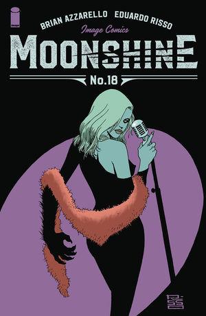 MOONSHINE (2016) #18