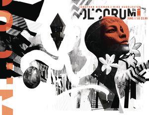 DECORUM (2020) #4