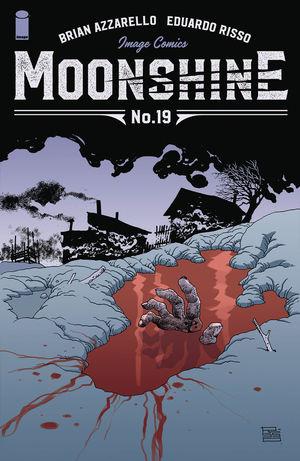 MOONSHINE (2016) #19