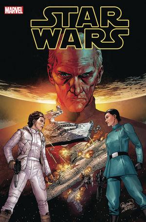 STAR WARS (2019) #7