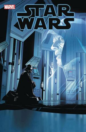 STAR WARS (2019) #7B