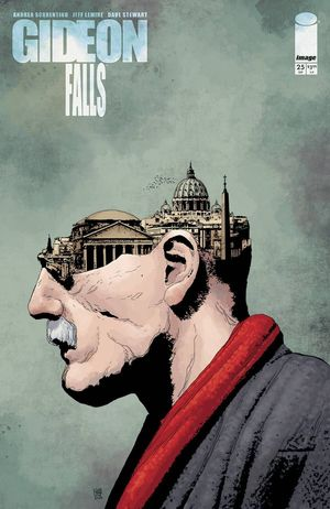 GIDEON FALLS CVR A SORRENTINO AND STEWART 25