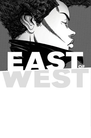 EAST OF WEST TP VOL 05 ALL THESE SECRETS 5