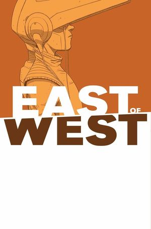 EAST OF WEST TP VOL 06 6