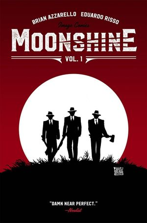 MOONSHINE TP VOL 01 1