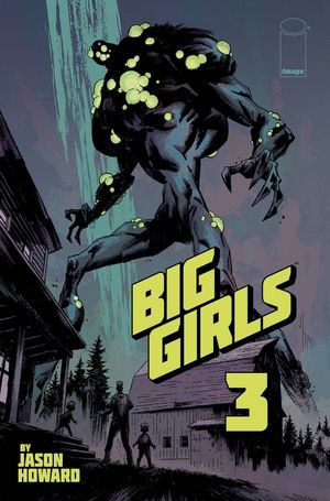 BIG GIRLS 3