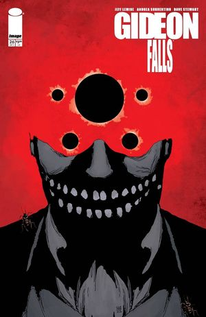 GIDEON FALLS CVR A SORRENTINO AND STEWART 26