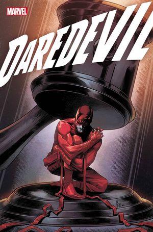 DAREDEVIL (2019 7TH SERIES) #24