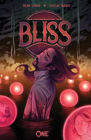 BLISS TP VOL 01 1