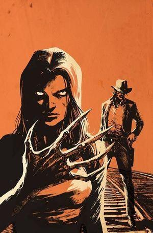 AMERICAN VAMPIRE 1976 (2020) #3