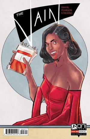 VAIN (2020) #3