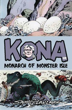 KONA (2021) #2