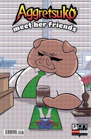 AGGRETSUKO MEET HER FRIENDS CVR B AMIN 3