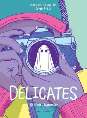 DELICATES TP