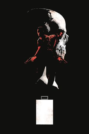 FEAR CASE (2021) #2 CAMPBE