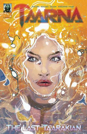 TAARNA (2020) #4