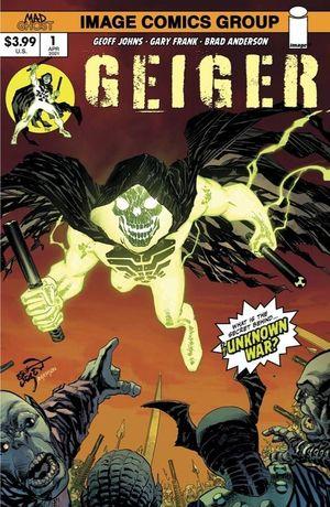 GEIGER (2021) #1B