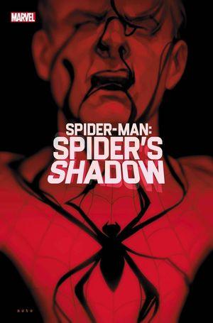 SPIDER-MAN SPIDERS SHADOW (2021) #1