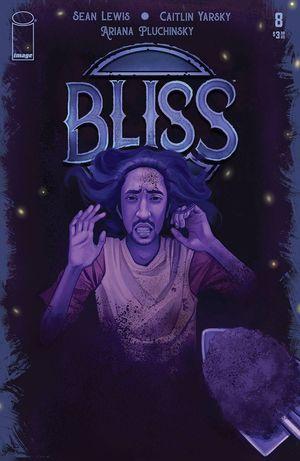 BLISS (2020) #8
